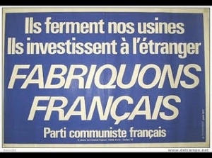 Affiches_PCF_2-30239